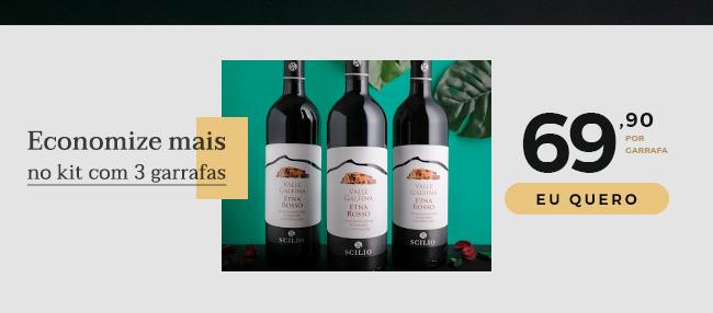 Domaine Bousquet Winemaker's Selection Cabernet Sauvignon 2016