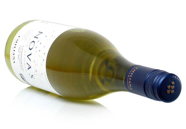 Kết quả hình ảnh cho emiliana novas chardonnay
